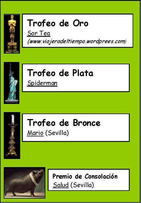 premios-de-arana.jpg