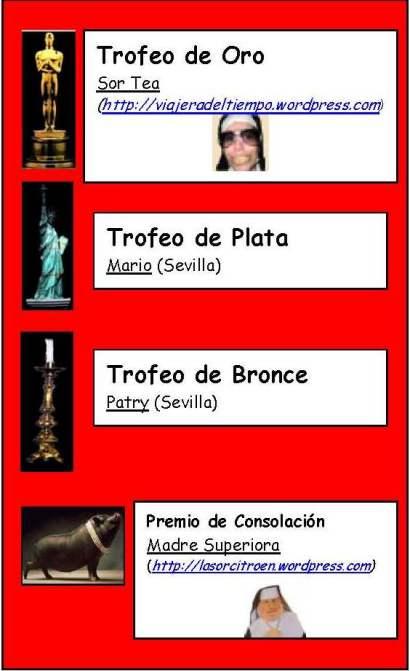 premios-medico.jpg