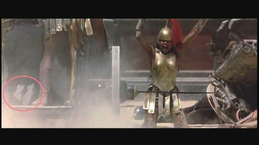 gladiator_chapuzas.jpg