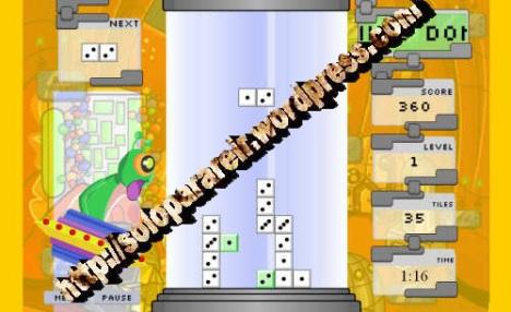 juego-domino-tetrisslogan.jpg