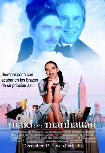 maid_in_manhattan.jpg
