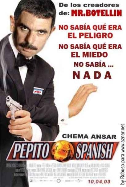 pepito-spanish.jpg