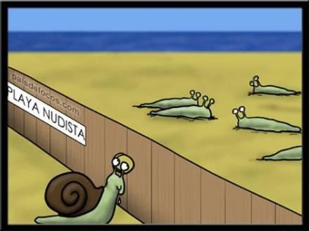 playa-nudista.jpg