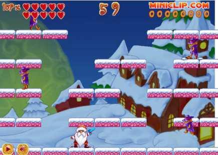 juego-navidad-deep-freeze.jpg