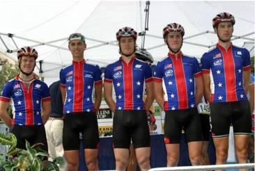 ciclista1.jpg
