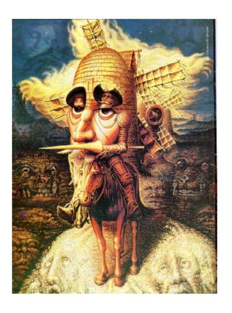 ilusion-quijote