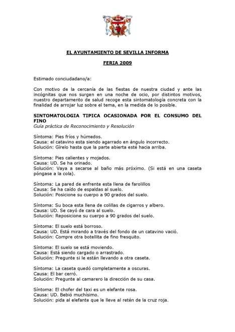 recomendacionesferia_2009_pagina_1