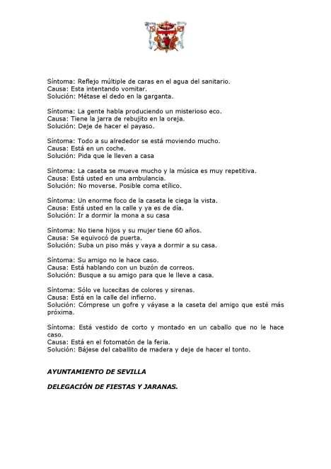 recomendacionesferia_2009_pagina_2